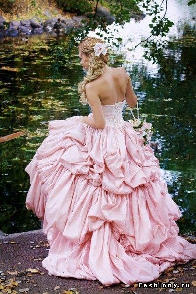 Full Skirt 5